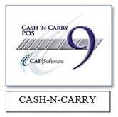Cap-cashncarry