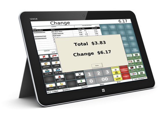 bigstock-Tablet-computer-52169896-574x405