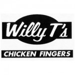 Willy T's