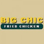 Big Chic