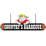 Country's Barbeque