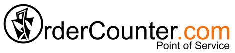 OrderCounter.com