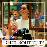 industry-gift-shops-boutiques POS