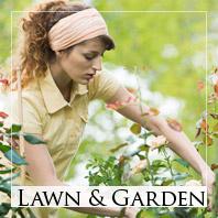 industry-lawn-garden POS