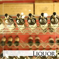 industry-liquor