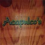 acapulcos_sm