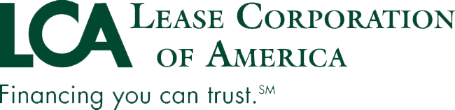 LCA-Lease-Corporation-of-America