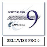 Cap-SellWise