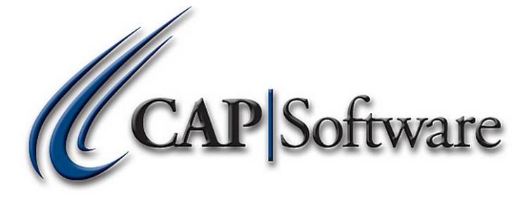 capsoftware
