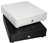 CRS Model 55 POS Cash Drawer