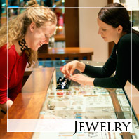 industry-jewelry POS